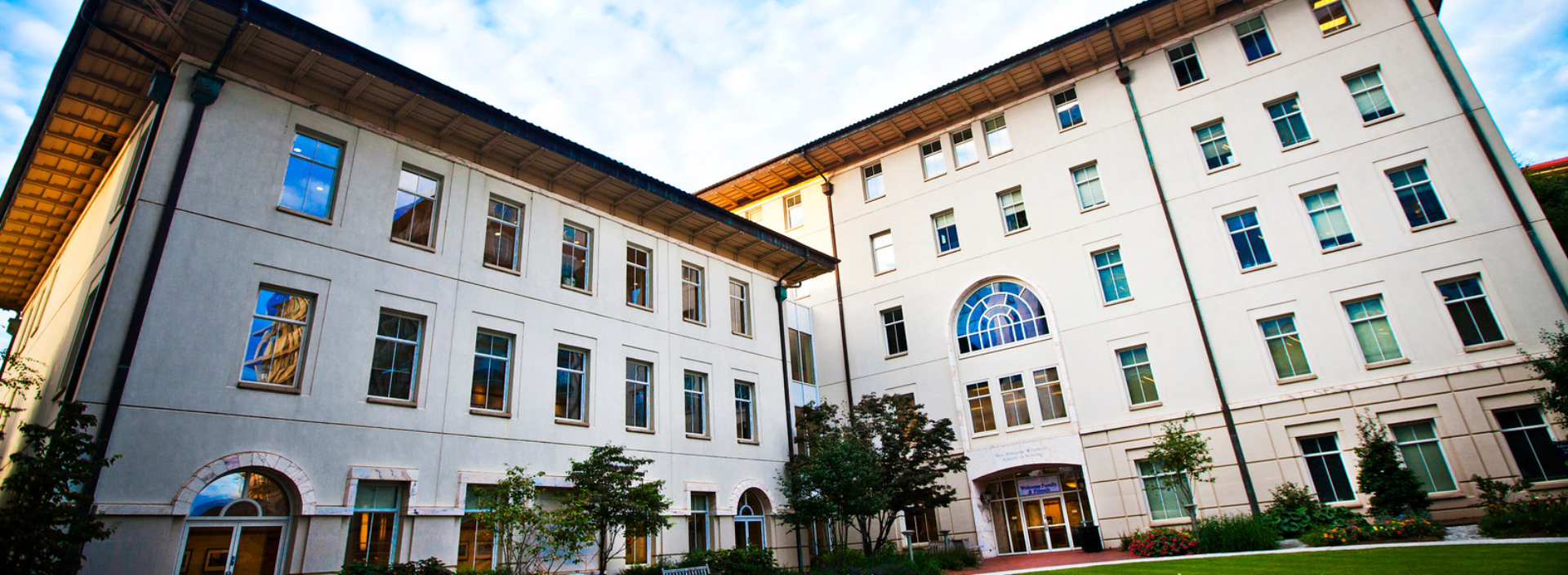 Emory's School of Nursing Office of Career Services